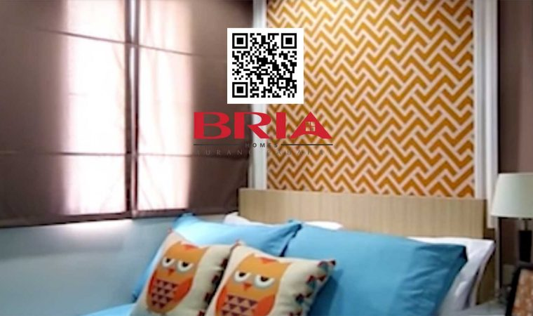 BRIA Homes offers online payments  for convenience of its homeowners  during COVID-19 crisis